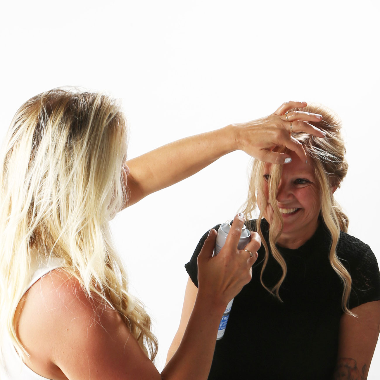 women's hair replacement prices